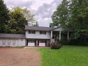 Property for sale at 10260 Mulberry Road, Chardon,  Ohio 44024