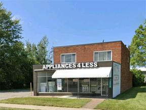 Property for sale at 1373 Colorado Avenue, Lorain,  Ohio 44052