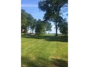 Property for sale at 31748 Lake Road, Avon Lake,  Ohio 44012