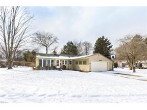 Property for sale at 30555 Manhasset Drive, Bay Village,  Ohio 44140