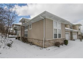 Property for sale at 5860 Red Rock Court, Seven Hills,  Ohio 44131