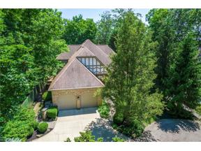 Property for sale at 22221 Arbor Cliff Lane, Rocky River,  Ohio 44116