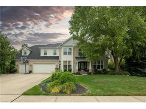 Property for sale at 20108 Kylemore Drive, Strongsville,  Ohio 44149