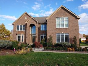 Property for sale at 4451 Doral Drive, Avon,  Ohio 44011