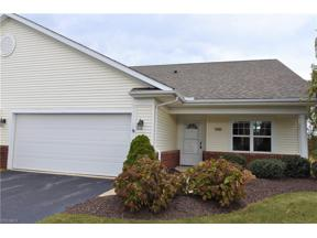 Property for sale at 5430 Goldenrod Circle, Sheffield Village,  Ohio 44035