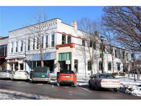Property for sale at 29, 31 S Main Street, Oberlin,  Ohio 44074