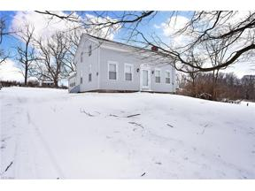 Property for sale at 7658 Ridge Road, Wadsworth,  Ohio 44281
