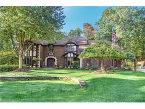 Property for sale at 10016 Hunting Drive, Brecksville,  Ohio 44141
