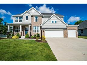 Property for sale at 2520 Voyager Circle, Seven Hills,  Ohio 44131