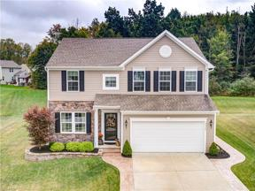 Property for sale at 3378 Shale Drive, Twinsburg,  Ohio 44087