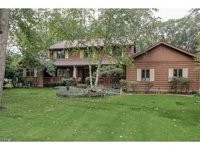 Property for sale at 3144 Dover Center Road, Westlake,  Ohio 44145