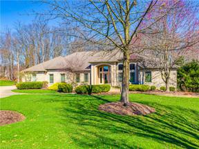 Property for sale at 4571 Hunting Valley Lane, Brecksville,  Ohio 44141