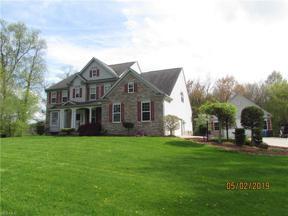 Property for sale at 1298 Killian Road, Akron,  Ohio 44312