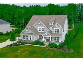 Property for sale at 9478 River Birch Run, Brecksville,  Ohio 44141