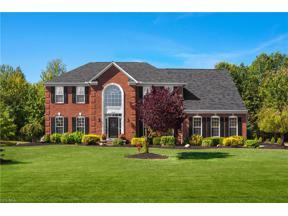 Property for sale at 5515 Schueller Boulevard, Sheffield Village,  Ohio 44054