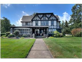 Property for sale at 17853 Lake Road, Lakewood,  Ohio 44107