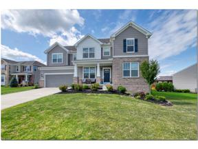 Property for sale at 10194 Corbetts Lane, Twinsburg,  Ohio 44087