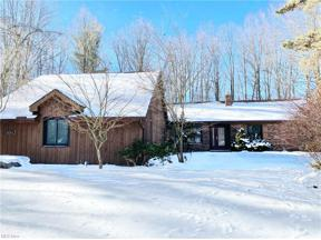 Property for sale at 6562 Queens Way, Brecksville,  Ohio 44141