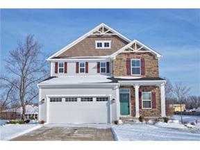 Property for sale at 1452 Mason Drive, Parma,  Ohio 44134
