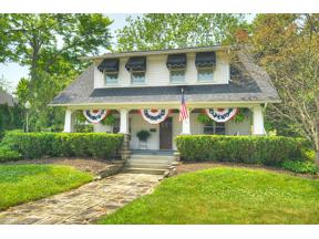 Property for sale at 362 Bradley Road, Bay Village,  Ohio 44140