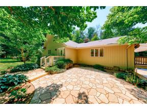 Property for sale at 8970 Kinsman Road, Novelty,  Ohio 44072