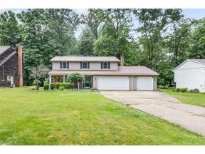 Property for sale at 27901 N Park Drive, North Olmsted,  Ohio 44070