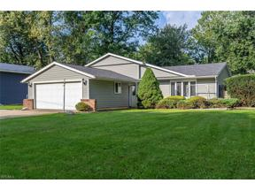 Property for sale at 874 Harris Road W, Sheffield Lake,  Ohio 44054