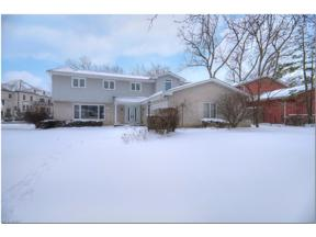 Property for sale at 23614 Ranch Road, Beachwood,  Ohio 44122
