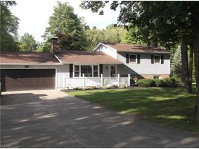 Property for sale at 11624 Easton Road, Rittman,  Ohio 44270