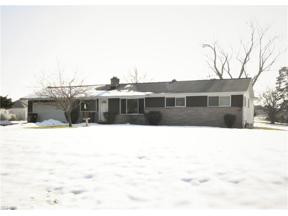 Property for sale at 92 Boston Road, Hinckley,  Ohio 44233