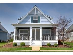 Property for sale at 129 Cove Court Drive, Lakeside-Marblehead,  Ohio 43440