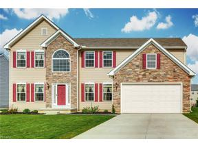 Property for sale at 9079 Ichabod Drive, North Ridgeville,  Ohio 44039