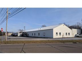 Property for sale at 8820 East Avenue, Mentor,  Ohio 44060