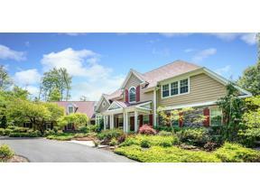 Property for sale at 7935 Sunrise Lane, Novelty,  Ohio 44072