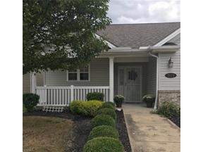 Property for sale at 7629 Falling Leaf Drive, Seven Hills,  Ohio 44131