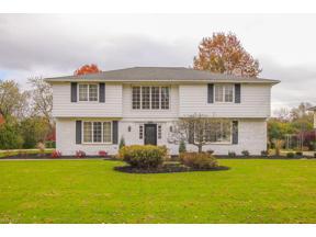 Property for sale at 2855 Sulgrave, Beachwood,  Ohio 44122