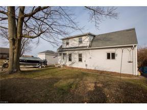 Property for sale at 4225 E Lake Road, Sheffield Lake,  Ohio 44054
