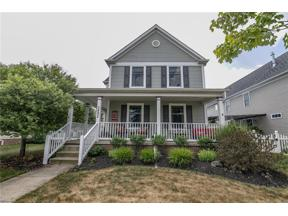 Property for sale at 3492 Brunswick Lake Parkway, Brunswick,  Ohio 44212