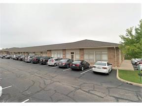 Property for sale at 31300 Solon Road 13 & 14, Solon,  Ohio 44139