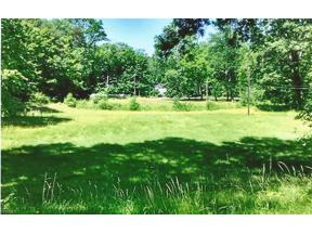 Property for sale at 781 Chagrin River Road, Gates Mills,  Ohio 44040