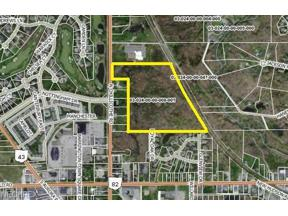 Property for sale at N Chillicothe, Aurora,  Ohio 44202