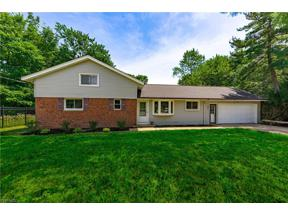 Property for sale at 2527 Richmond Road, Beachwood,  Ohio 44122