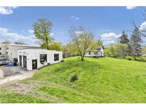 Property for sale at 358 N Rocky River Drive, Berea,  Ohio 44017