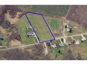 Property for sale at Weymouth Road, Hinckley,  Ohio 44233