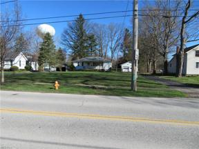 Property for sale at 376 W Lorain Street, Oberlin,  Ohio 44074