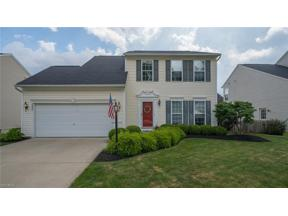 Property for sale at 8557 Wayside Drive, Olmsted Township,  Ohio 44138