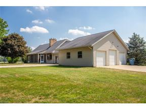 Property for sale at 10625 W Ridge Road, Elyria,  Ohio 44035