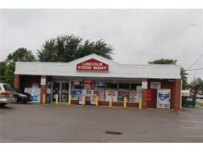 Property for sale at 5410 State Road, Parma,  Ohio 44134
