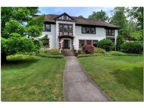 Property for sale at 2517 Guilford Road, Cleveland Heights,  Ohio 44118