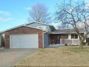 Property for sale at 1312 Winchester Drive, Parma,  Ohio 44134